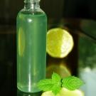 Домашний тоник для лица: рецепты - как сделать своими руками, приготовить в домашних условиях