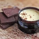Масло какао в составе крема для лица