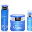 Бальзам для волос Estel: жемчужный против желтизны, Otium для выравнивания структуры, отзывы