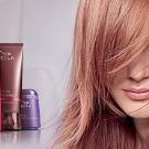 Бальзам и шампунь для окрашенных волос: лучшая косметика для мелированных волос от желтизны, Estel, Natura Siberica, Wella, отзывы