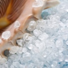 Гель для роста ресниц и бровей: средства для укрепления в аптеках MaxiLash и Henna Spa, отзывы