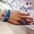 Браслет-мультитул: Leatherman Tread и Purestrength, Китай и другие страны производители браслетов с инструментами, аналоги и отзывы