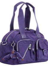 22541fd534a7 Дизайнеры уделяют много времени проработки внешнего вида таких сумок,  стараясь, чтобы они могли вписаться в стиль современной девушки.