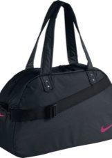 b1084d5c В этом сезоне в тренде объемные сумки, вмещающие в себя все необходимое.  Много внимания уделяют и внутреннему обустройству сумки.