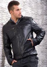 00e790f9122 В этом и состоит секрет такой популярности. Несмотря на это самыми  востребованными цветами мужских курток