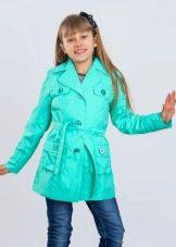 Купить плащи и дождевики для детей в интернет магазине