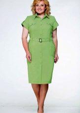 фото белорусские платья