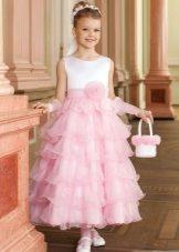 c3b74008ee5 ... девочек - мечта каждой принцессы! Это и не странно