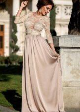 платья для девушек в барнауле