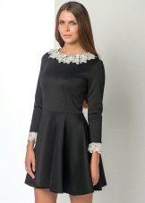 свадебное платье иркутск где купить