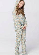 Все эти моменты влияют на ваш подход к приобретению оптимальной модели  пижамы для вашего маленького сокровища. 4b9bfb36e2bef