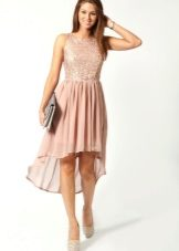 83e65969f13 Туфли к розовому платью (51 фото)  какие подойдут туфли к платью ...