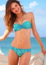 36af5c6604063 Каждая современная дама мечтает о том, чтобы получить в подарок купальники  от компании Victoria's Secret, которые отличаются непревзойденной ...