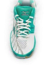 волейбольные кроссовки Mizuno мужские и женские кроссовки мизуно