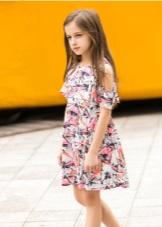 Фото девочек 12-13 в юбках