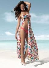 598d6f7ba4b3b Не берите с собой одежду, легко мнущуюся, во время отдыха не очень-то  захочется каждый день её проглаживать, а вот об одежде для пляжного  волейбола – не ...
