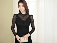 a273ce5464a Красивые блузки (95 фото)  популярные модели