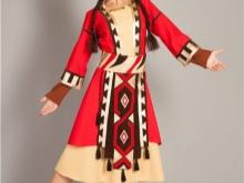 Армянский костюм женский фото 70