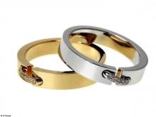 844399ef64a3 Кроме того, такие кольца очень удобны и практичны для повседневного  использования и очень долговечны.
