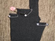 вязаные женские перчатки 68 фото красивые ажурные модели для