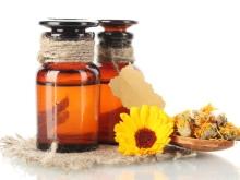 Детское масло для тела: не требующее смывания репейное масло для кожи и волос новорожденного