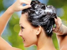 Кондиционер для волос: зачем нужен, для чего он используется