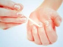 Крем Avene Cicalfate: восстанавливающие, заживляющие и антибактериальные средства, отзывы