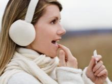 Бальзам для губ (77 фото): продукты для ухода Oriflame, Ла-Кри, самые лучшие средства, отзывы