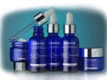 Бальзам для ресниц и бровей: основа для роста волосков Bielita-Bitэкс Сила природы, Mirra Lux и Belor Design, отзывы