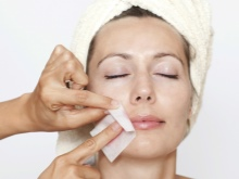 Крем-депилятор Avon: безупречная гладкость после депиляции, средство для удаления волос на лице, отзывы