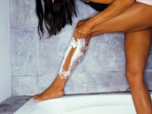 Крем после депиляции: средство против врастающих волос, от раздражения после эпиляции, успокаивающие продукты, отзывы