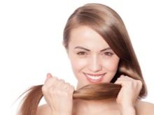 Восстанавливающая маска для волос: средства для восстановления поврежденных локонов в домашних условиях, отзывы
