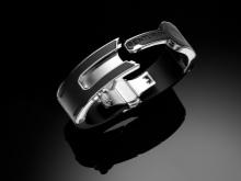 Браслет Centurion: браслет-гаджет популярной фирмы фирмы