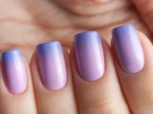 Гель-лак Bluesky (44 фото): палитра цветов по номерам, однофазный, шеллак, зеркальный, как наносить, отзывы мастеров