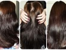 Иранская хна (48 фото): натуральная хна для волос, индийская, какая лучше, отзывы