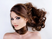 Кофе и хна для окрашивания волос: рецепт окраски, как красить и какой цвет получается, отзывы