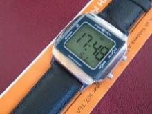 e97e6417c584 В соответствии с этим некоторые модели электронных наручных часов  выпускаются с ориентацией на ...