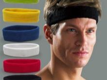 EsonStyle фитнес резинки: отзывы, инструкция и где купить