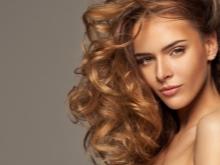 Воск для волос Estel: эффективное средство для моделирования, укладки, отзывы пользователей