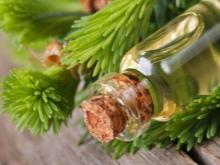 Зеленое мыло для волос: что это такое, каков состав жидкого мыла, калийное с зеленым чаем, отзывы
