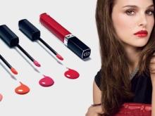 Блеск для губ Dior: палитра Lip Maximizer и Addict, увеличивающих объем, помады-блески, отзывы