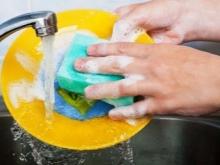 Как отстирать воск: как очистить, чем отмыть средство после депиляции, удалить застывшую пленку с одежды