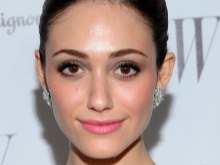 Макияж для больших глаз (21 фото): как уменьшить крупные глаза с помощью make-up, пошаговая инструкция