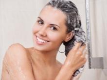 Эпилятором по росту волос или против