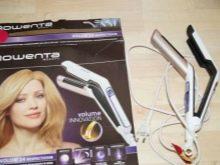 Волюмайзеры: инструкция к волюмайзеру для волос, что это такое, прикорневой объем, отзывы