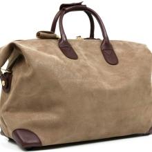 4b953d2b683c Дорожная женская сумка - стиль и качество которой соответствуют цели  путешествия. Современные модели дорожных сумок могут отличаться внешним  видом, ...