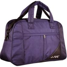 Дорожные сумки свыше 20 кг из какого матнриала тканевые рюкзаки