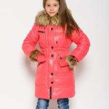 Однако мода не стоит на месте и предлагает зимой не расставаться с  полюбившимися бомберами 76ee906583f4c