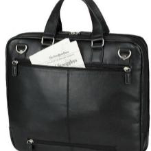 bb22612f6827 Мужская сумка для документов - незаменимая вещь! Именно она позволяет  всегда иметь при себе необходимые в каждодневном обиходе предметы.