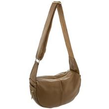 892002f05de1 Сумка-мешок по-другому называется «торба». По виду сумка-торба напоминает  увеличенный ридикюль (популярная в 19 в. сумочка). Тогда ридикюль  представлял из ...